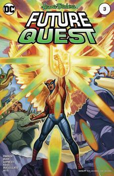 Future Quest 003 (2016).jpg