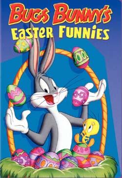 EasterFunnies.jpg